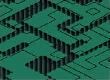 Киллербайт иконка