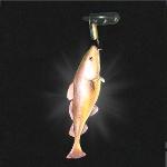 Хороший улов иконка