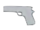 1911 HUD Icon AW.png