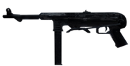 250px-MP40 Third Person BO