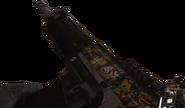 640px-SWAT-556 Ronin BOII