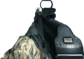AK-74u Red Dot Sight CoD4.png