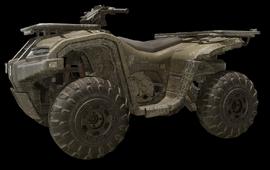 ATV codmw19 menu