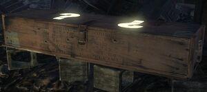 BO1 Mystery Box