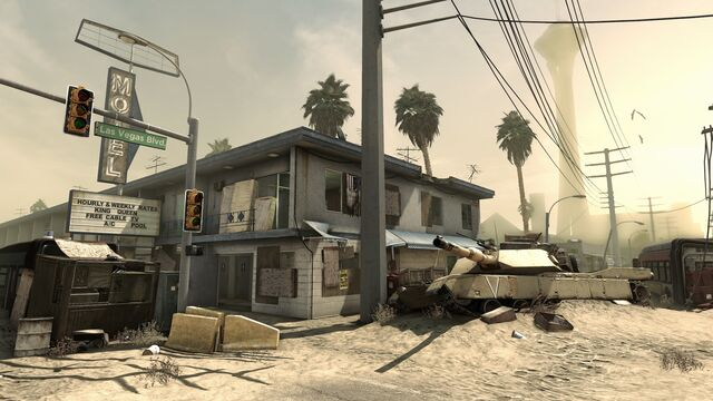 File:Cod-ghosts octane-environment.jpg