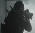 FMOK Ghost SCAR-L Grip.png