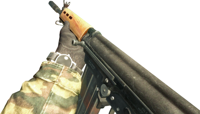 File:FN FAL Dive to Prone BO.png
