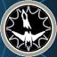 Flak Gun Perk Icon IW