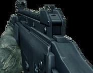 G36C CoD4
