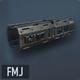 HVK-30 FMJ