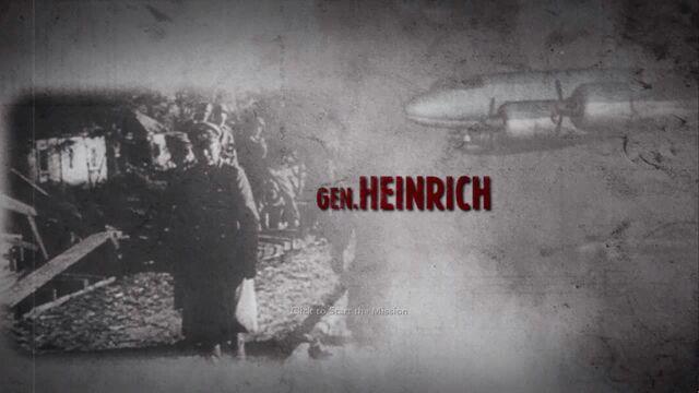 File:Heinrich Amsel Footage WaW.jpg