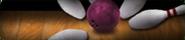 Kingpin Background BO
