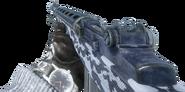 M14 Siberia BO