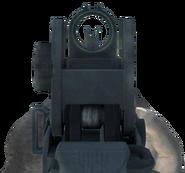 M4A1 ADS CoDO