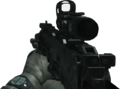 MP7 HAMR Scope MW3.png