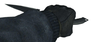 MW3-e3-knife