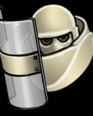 Juggernaut Recon Call Of Duty Wiki Fandom