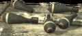 Mortarj