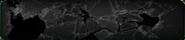 Shattered Background BO