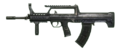 Type 95 old model CoDO.png