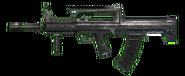 Type 95 old model CoDO