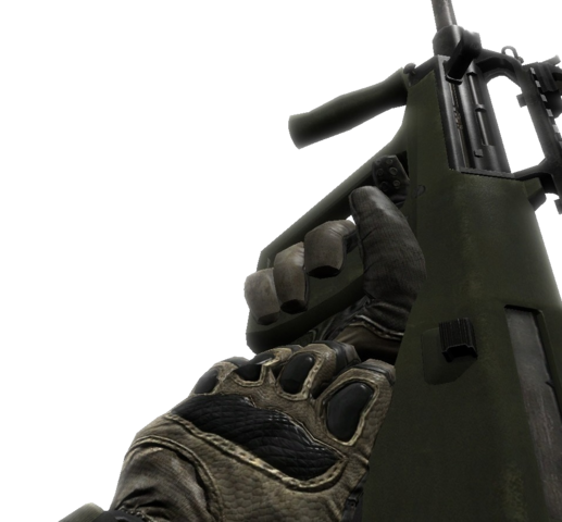 File:AUG HBAR Reload MW2.png