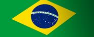 Brazil Calling Card IW