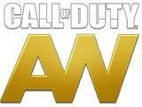 Call of Duty: Advanced Warfare (app)