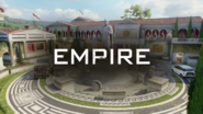 Empire Ingame BO3