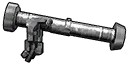 File:FGM-148 Javelin HUD icon MW3.png