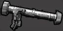FGM-148 Javelin HUD icon MW3
