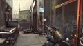 Gameplay on Urban 2 AW.png