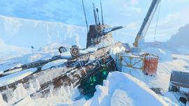 Icebreaker 02 APL