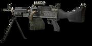 M240.