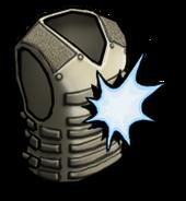 MW3 Ballistic Vest