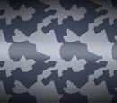 Siberia Camouflage