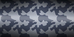 Menu mp weapons camo siberi