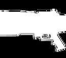 Tac-19