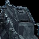 UMP45 s dig