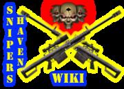Wiki VIII