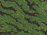 Джунгли (кампания) камуфляж