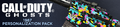 1987 Pack DLC banner CoDG.png