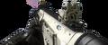 ARX-160 CoDG.png