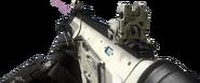 ARX-160 CoDG
