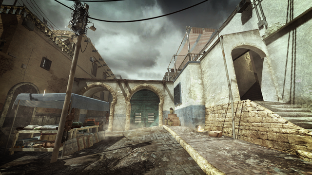 File:Bare Load Screen Seatown MW3.png