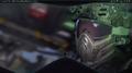 Black Ops II Launch Trailer 8