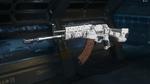 KN-44 Battle BO3