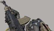 KVK 99m Reload BO3