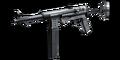MP40 menu icon WaW.png