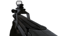 P90 SD CoD4.png